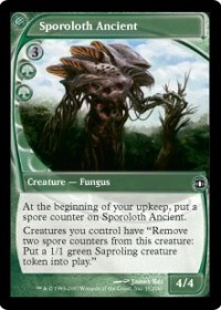 Sporoloth Ancient