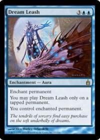 Dream Leash